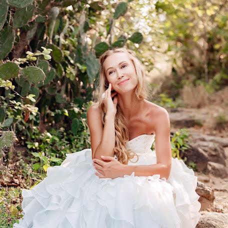 Wedding photographer Ana Grey (AnaGrey). Photo of 18.06.2017