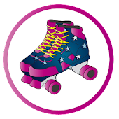 Create your roller skate!