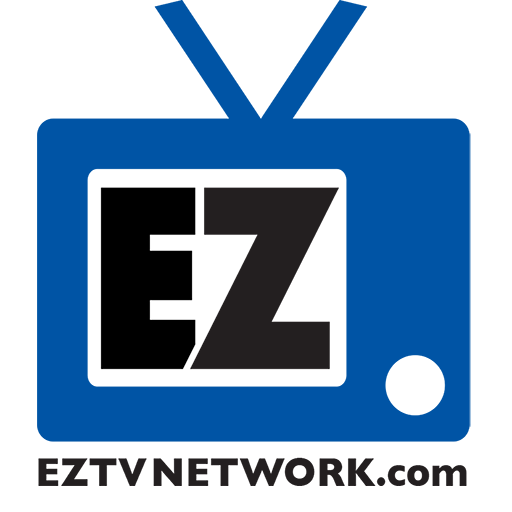EZTV Network