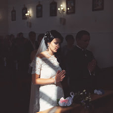 Wedding photographer Sergey Zemko (zemko). Photo of 18.09.2014