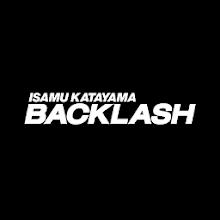 BACKLASH FLAGSHIP SHOP TOKYO Download on Windows