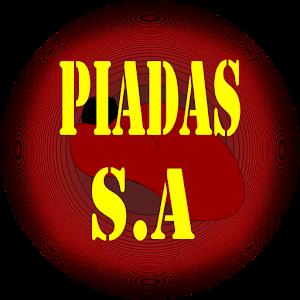 PIADAS S.A