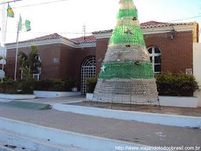 Photo: Prefeitura Municipal de Ouricuri