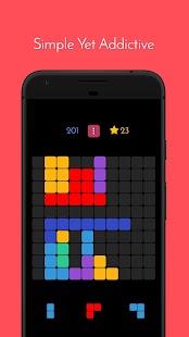 89 Blocks - náhled