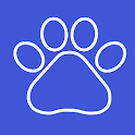 PetBot icon
