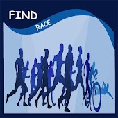 Find Race