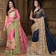 New Sarees Online Shopping App Download on Windows