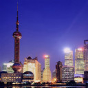 City Night New Tab Top Wallpapers Themes