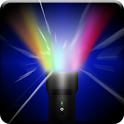 Easyflash Camera flash - Brightest LED Flashlight icon