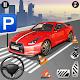 Real Multistory Car Parking - Driving Challenge 3D APK