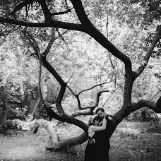 Wedding photographer Pavel Melnik (soulstudio). Photo of 28.06.2018