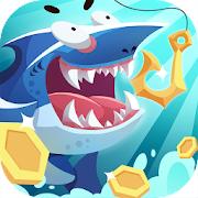 Fishing Champion -  Be A Fishing Master