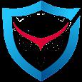 OLO VPN Unlimited Free VPN