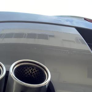 Z4 ロードスター  E85のカスタム事例画像 SHINさんの2019年08月19日22:06の投稿