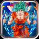Download Goku Galaxy Battle For PC Windows and Mac