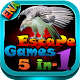 Escape Games 689 to 693 v1.0.0