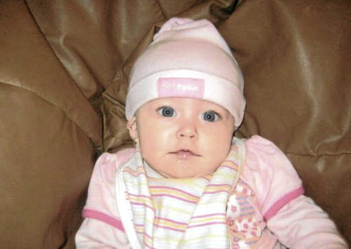Province to blame for baby's death