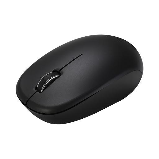 Chuột không dây Micropack MP-716W (Black)-4