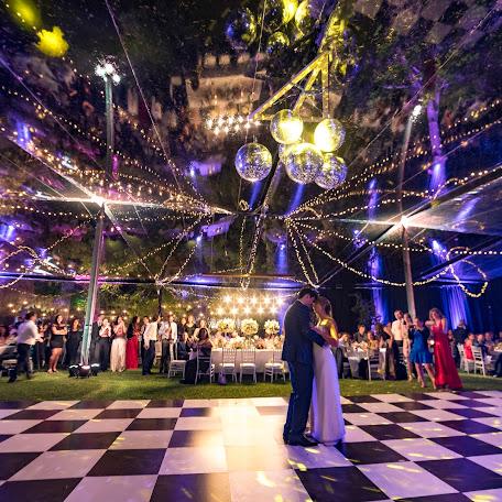 Fotógrafo de bodas Rodrigo Tapia hernandez (Rodrigotapiah). Foto del 27.11.2017