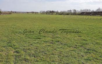 terrain à Chèvremont (90)