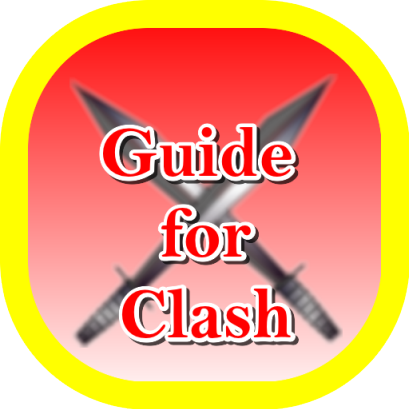 Guide for Clash