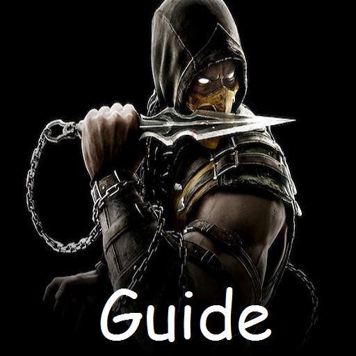 New Mortal Kombat X Tips