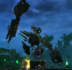 http://wiki.guildwars2.com/images/thumb/4/4f/Inquest_Golem_Mark_II.jpg/240px-Inquest_Golem_Mark_II.jpg