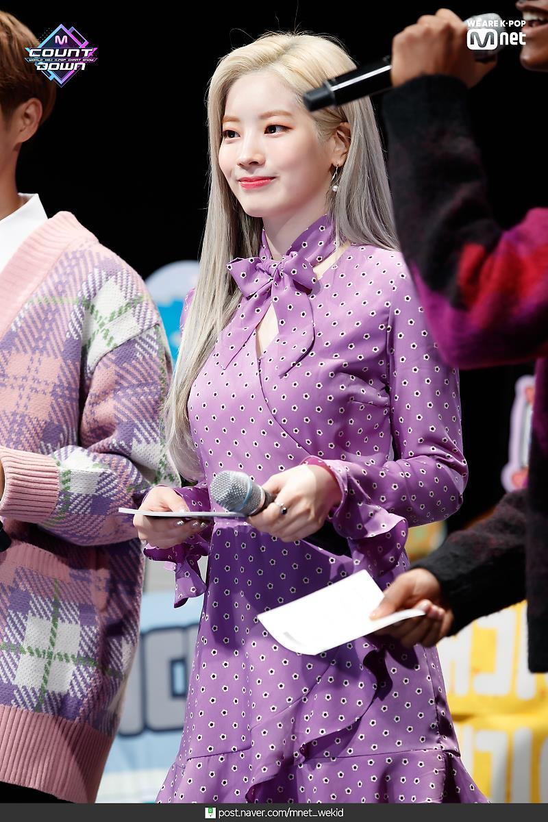 Feel-Special-Comeback-stage-dahyun-twice-43034169-800-1200 (1) (1)