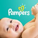 Pampers Club Treueprogramm – jetzt Prämien sichern icon