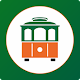 Old Town Trolley mAPP for PC Windows 10/8/7