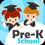 Preschool Games For Kids 6.7