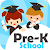 Preschool Games For Kids file APK for Gaming PC/PS3/PS4 Smart TV