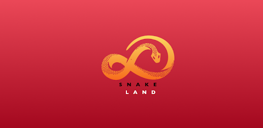 Snake LANd Multiplayer APK