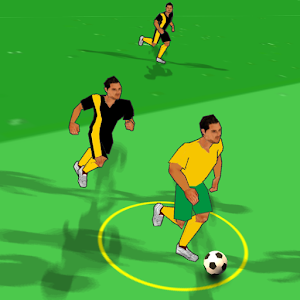 South American Football Games for PC and MAC