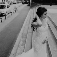 Wedding photographer Bojan Sokolović (sokolovi). Photo of 05.12.2018
