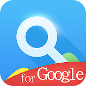Search Engine For Google