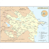 Districts of Azerbaijan