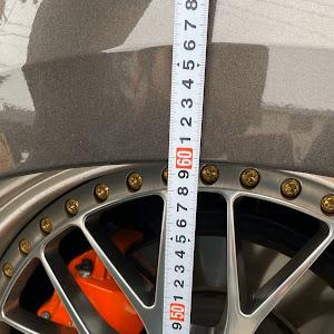 アルファード AGH35W V6-3.5ℓscグレードのカスタム事例画像 のむりん@Truth Racingさんの2020年03月31日20:51の投稿