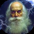 Medyumcu Dede - Bedava Falcı Dede icon