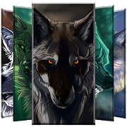 App Wolf Wallpapers APK for Windows Phone