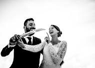 Fotografo di matrimoni Leonardo Scarriglia (leonardoscarrig). Foto del 23.05.2018