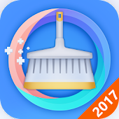 Clean android Free 2017