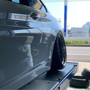 4シリーズ クーペ  H26年式 M-sports 420i のカスタム事例画像 きよてぃまF32さんの2020年06月25日22:39の投稿
