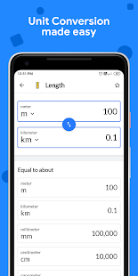 Calculator Plus All in one Multi Calculator Free Pro 2.1.0 - 6 - images: Store4app.co: All Apps Download For Android