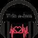 Web Rádio Vida e Som APK