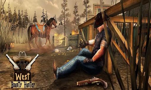 Western Gunfighter 1.2 screenshots 6