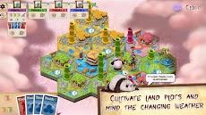 Takenoko: the Board Game - Puzzle & Strategyのおすすめ画像1
