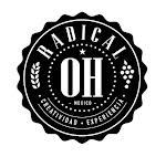Logo for Radical Oh