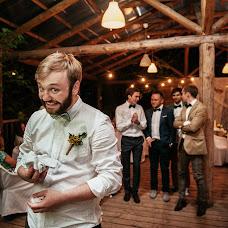 Wedding photographer Yuriy Vasilevskiy (Levski). Photo of 30.08.2018