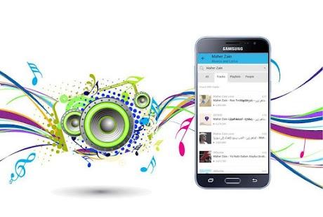 All Songs Maher Zain Assalamu Alayka - náhled